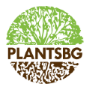 PLANTSBG